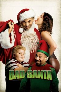 """<strong class=""""MovieTitle"""">Bad Santa</strong> (2003)"""