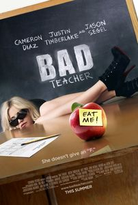 "<strong class=""MovieTitle"">Bad Teacher</strong> (2011)"