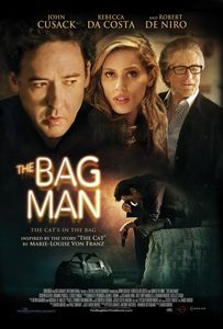 "<strong class=""MovieTitle"">The Bag Man</strong> (2014)"