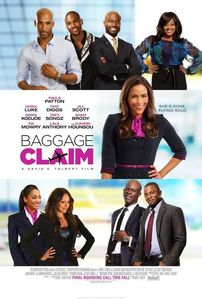 "<strong class=""MovieTitle"">Baggage Claim</strong> (2013)"