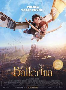 """<strong class=""""MovieTitle"""">Ballerina</strong> (2016)"""