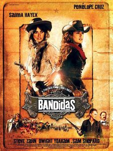 "<strong class=""MovieTitle"">Bandidas</strong> (2006)"