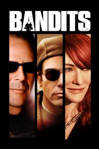 "<strong class=""MovieTitle"">Bandits</strong> (2001)"
