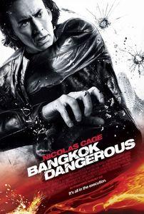 """<strong class=""""MovieTitle"""">Bangkok Dangerous</strong> (2008)"""