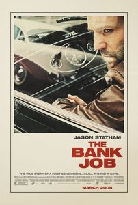 "<strong class=""MovieTitle"">The Bank Job</strong> (2008)"