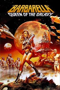 """<strong class=""""MovieTitle"""">Barbarella</strong> (1968)"""