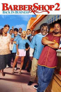 """<strong class=""""MovieTitle"""">Barbershop 2: Back in Business</strong> (2004)"""