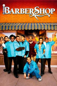 """<strong class=""""MovieTitle"""">Barbershop</strong> (2002)"""
