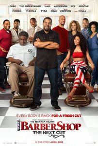 "<strong class=""MovieTitle"">Barbershop: The Next Cut</strong> (2016)"