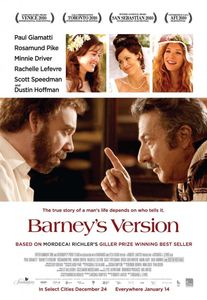 "<strong class=""MovieTitle"">Barney's Version</strong> (2010)"