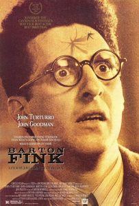 "<strong class=""MovieTitle"">Barton Fink</strong> (1991)"