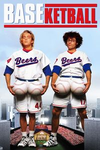 """<strong class=""""MovieTitle"""">Baseketball</strong> (1998)"""