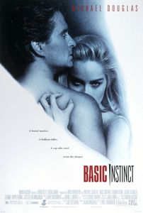 "<strong class=""MovieTitle"">Basic Instinct</strong> (1992)"
