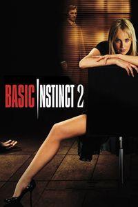 "<strong class=""MovieTitle"">Basic Instinct 2</strong> (2006)"