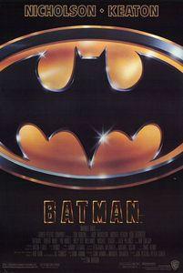 """<strong class=""""MovieTitle"""">Batman</strong> (1989)"""