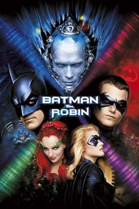 "<strong class=""MovieTitle"">Batman & Robin</strong> (1997)"