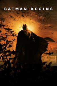 "<strong class=""MovieTitle"">Batman Begins</strong> (2005)"