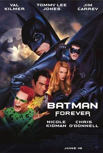 "<strong class=""MovieTitle"">Batman Forever</strong> (1995)"
