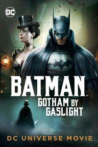 """<strong class=""""MovieTitle"""">Batman: Gotham by Gaslight</strong> (2018)"""