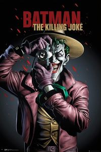 "<strong class=""MovieTitle"">Batman: The Killing Joke</strong> (2016)"