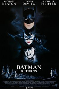 "<strong class=""MovieTitle"">Batman Returns</strong> (1992)"