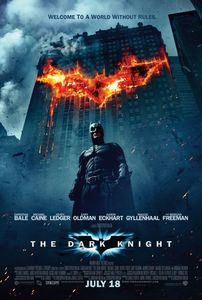 "<strong class=""MovieTitle"">The Dark Knight</strong> (2008)"