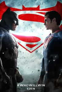 "<strong class=""MovieTitle"">Batman v Superman: Dawn of Justice</strong> (2016)"