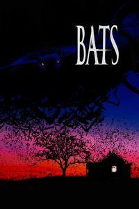 """<strong class=""""MovieTitle"""">Bats</strong> (1999)"""