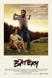 """<strong class=""""MovieTitle"""">The Battery</strong> (2012)"""
