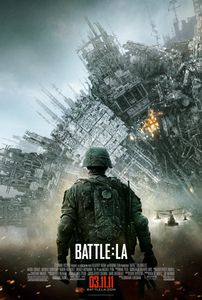 "<strong class=""MovieTitle"">Battle Los Angeles</strong> (2011)"