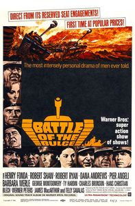 "<strong class=""MovieTitle"">Battle of the Bulge</strong> (1965)"