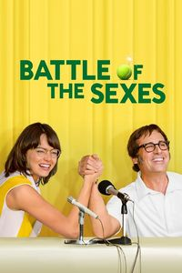"<strong class=""MovieTitle"">Battle of the Sexes</strong> (2017)"