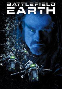 "<strong class=""MovieTitle"">Battlefield Earth</strong> (2000)"