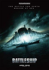 """<strong class=""""MovieTitle"""">Battleship</strong> (2012)"""