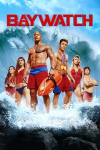"<strong class=""MovieTitle"">Baywatch</strong> (2017)"