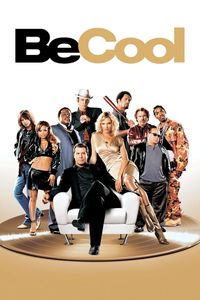 """<strong class=""""MovieTitle"""">Be Cool</strong> (2005)"""