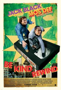 "<strong class=""MovieTitle"">Be Kind Rewind</strong> (2008)"