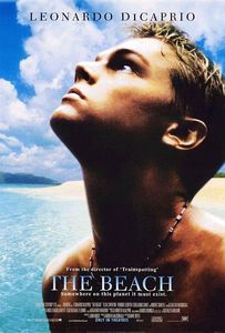 "<strong class=""MovieTitle"">The Beach</strong> (2000)"