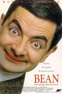 """<strong class=""""MovieTitle"""">Bean</strong> (1997)"""