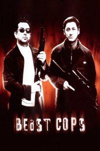"""<strong class=""""MovieTitle"""">Ye shou xing jing</strong> [<strong class=""""MovieTitle"""">Beast Cops</strong>] (1998)"""