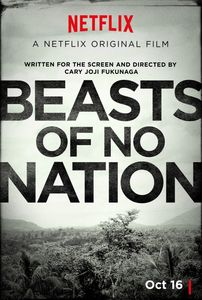 "<strong class=""MovieTitle"">Beasts of No Nation</strong> (2015)"