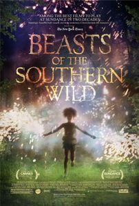 "<strong class=""MovieTitle"">Beasts of the Southern Wild</strong> (2012)"