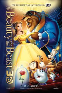 "<strong class=""MovieTitle"">Beauty and the Beast</strong> (1991)"