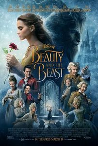 "<strong class=""MovieTitle"">Beauty and the Beast</strong> (2017)"