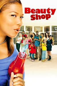 "<strong class=""MovieTitle"">Beauty Shop</strong> (2005)"