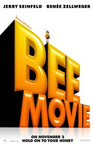 "<strong class=""MovieTitle"">Bee Movie</strong> (2007)"