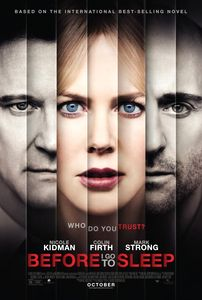 "<strong class=""MovieTitle"">Before I Go to Sleep</strong> (2014)"