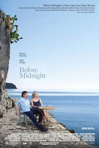 "<strong class=""MovieTitle"">Before Midnight</strong> (2013)"