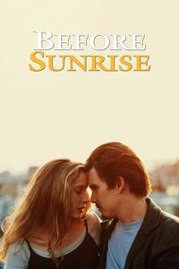 "<strong class=""MovieTitle"">Before Sunrise</strong> (1995)"