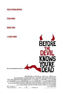 "<strong class=""MovieTitle"">Before the Devil Knows You're Dead</strong> (2007)"